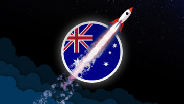 Top Startups von Australien