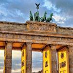 Top 30 Unternehmen Deutschlands im DAX Index 2019