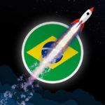 Top 30 best finanzierten brasilianischen Startups 2020