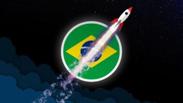 Top Startups von Brasilien