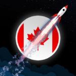 Top 30 best finanzierten kanadischen Startups 2019