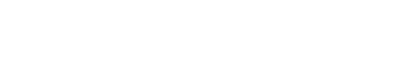 Disfold – Deutsch