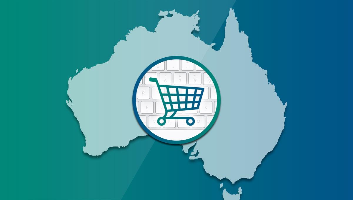 online handelskurse in australien best fx platform trading