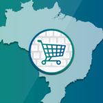 Top 10 E-Commerce Websites in Brasilien 2019