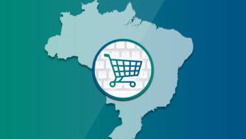 E-Commerce in Brasilien