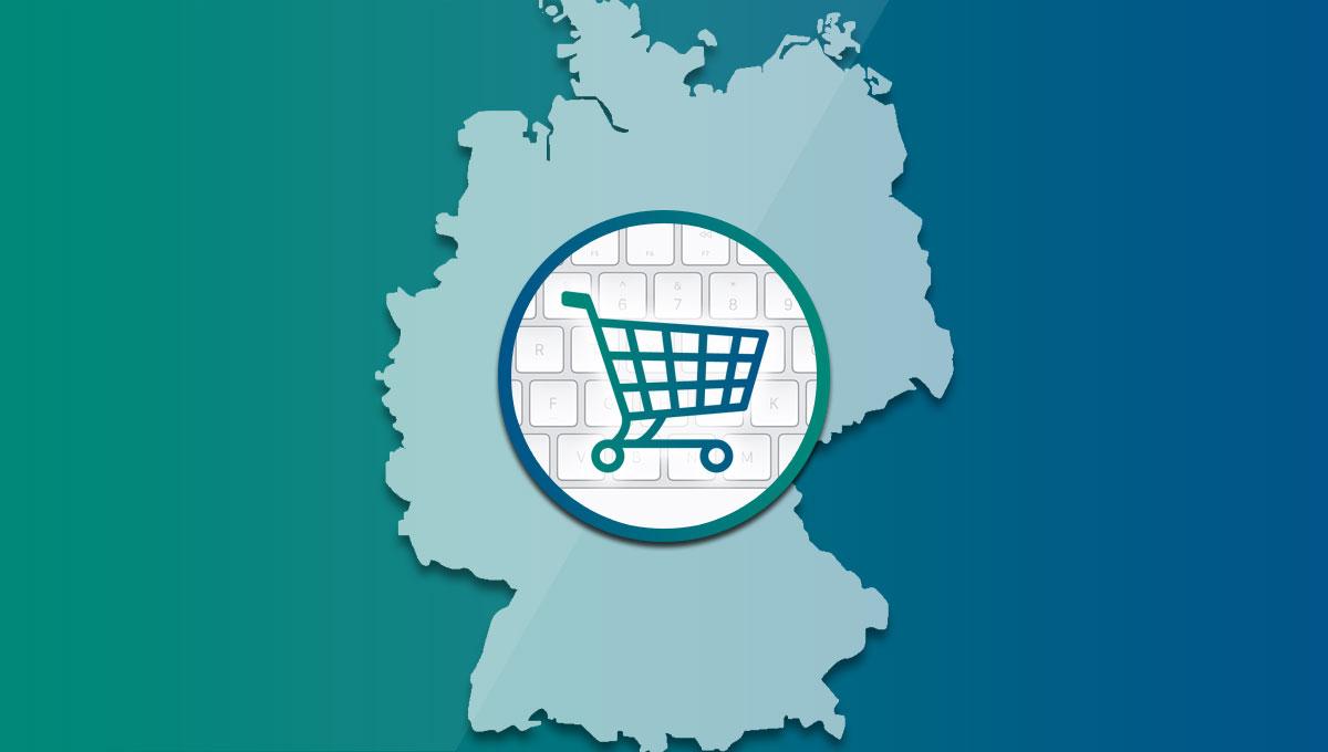 E-Commerce in Deutschland