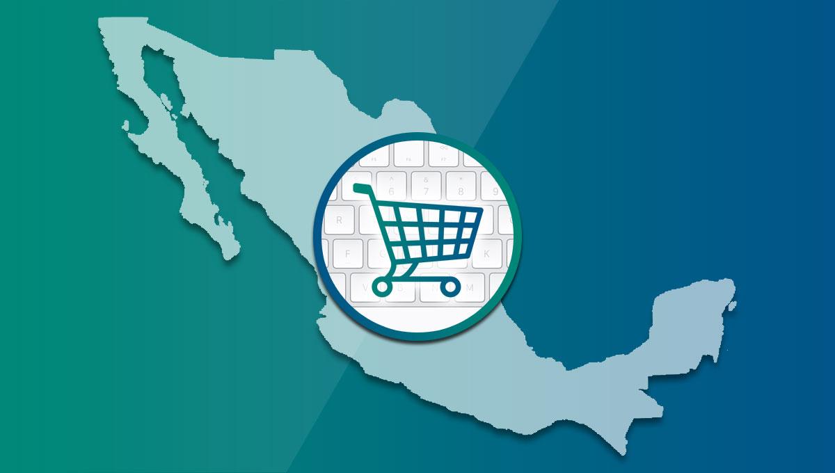 E-Commerce in Mexiko
