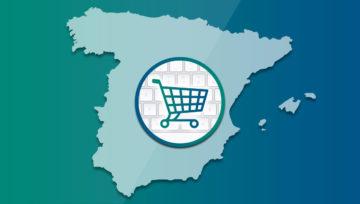 E-Commerce in Spanien