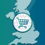Top 10 E-Commerce Websites in Großbritannien 2020