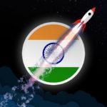Top 30 best finanzierten indischen Startups 2019