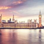 Top 30 Unternehmen in Großbritannien im FTSE Index 2020