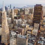 Top 30 Unternehmen der USA im NASDAQ Index 2020