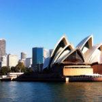 Top 30 Unternehmen Australiens im ASX Index 2020