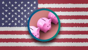 US Banken