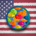 Top 20 größten US Versicherungsunternehmen 2020