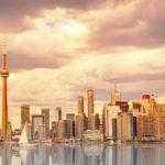Top 30 Unternehmen Kanadas im TSX Index 2020