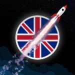 Top 30 best finanzierten britischen Startups 2020
