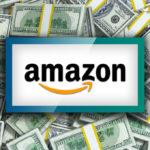 Wie Amazon seine Milliarden macht und nutzt (Gewinne, Investitionen, Akquisitionen)