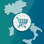 Top 10 E-Commerce Websites in Italien 2020