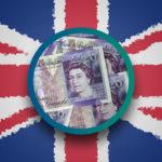 Top 20 größten britischen Finanzunternehmen 2020