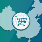 Top 10 E-Commerce Websites in China 2020