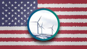 Top US Energieunternehmen
