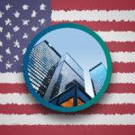 Top 30 größten US Immobilienunternehmen 2020