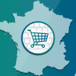 Top 10 E-Commerce Websites in Frankreich 2020