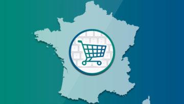 E-Commerce in Frankreich